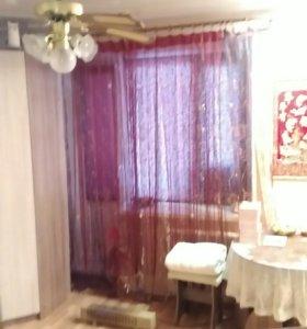 1 комнатная квартира продам