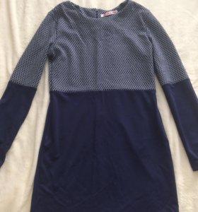 Платье, размер 40-42