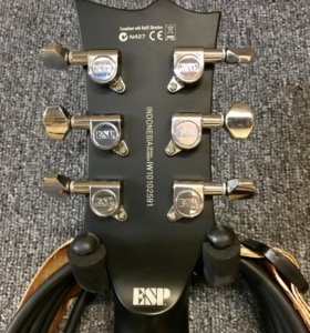 ESP ec-50