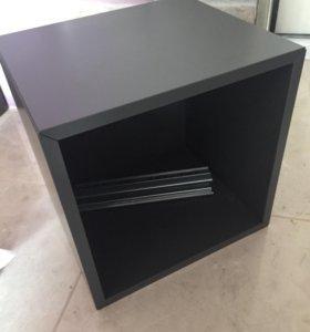 Модули IKEA