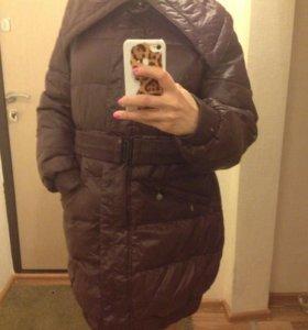 Куртка 44- 46р.