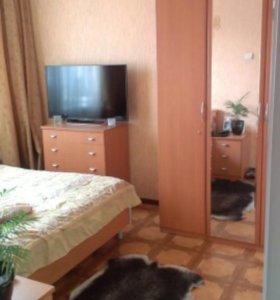Продам 2-комнатную квартиру с мебелью