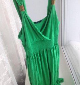 Платье Incity 44