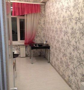 2х комнатная квартира СДАМ