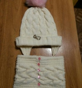 Принимаю заказы на вязание детской одежды