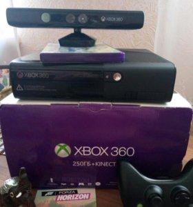 Плейстейшен xbox 360