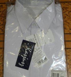 Рубашка на рост 146
