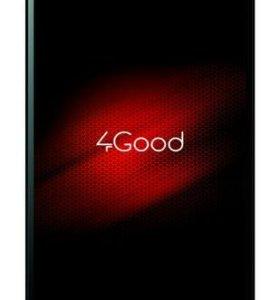 Телефон 4Good