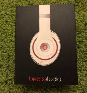 Наушники BEATS Studio2