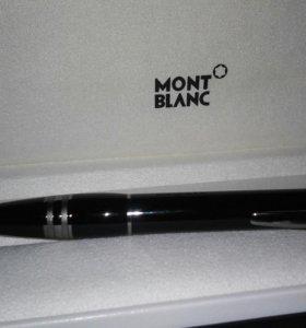 Ручка MontBlanc Starwalker