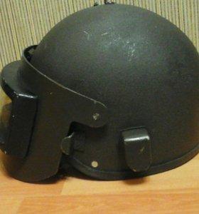 Шлем Алтын(реплика)