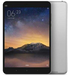 Xiaomi Mi Pad2