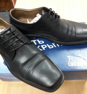 Туфли Ralf