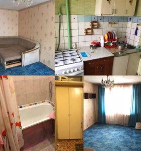 Сдам 1 комнатную квартиру ул. Мира д.5