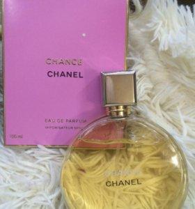 Chanel Chancе