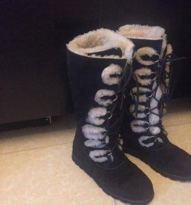 Обувь 38-39