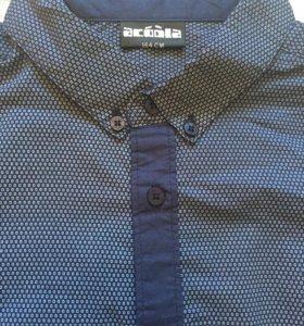 Рубашка Acооla