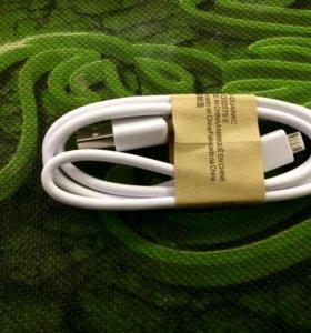 Micro-Usb провода для различных гаджетов