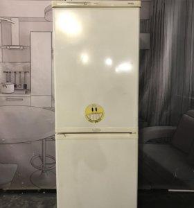 Холодильник б/у Stinol-107L