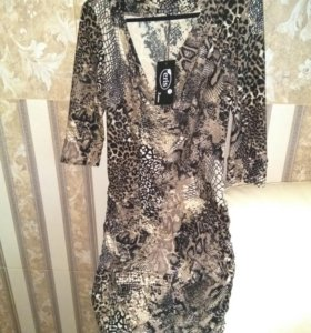 Платье 44-46 (М).новое