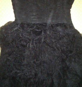 Платье H&M на девочку