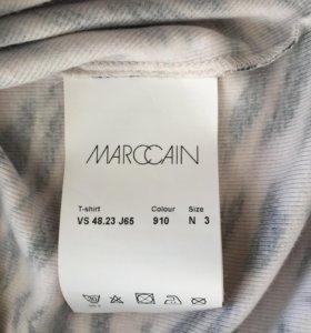 Футболка Marccain