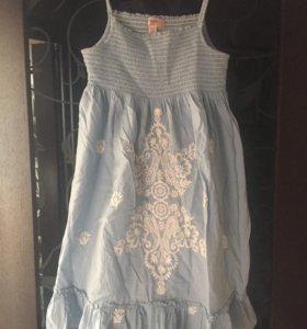 Сарафан платье Monsoon