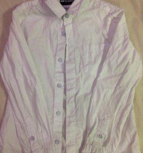 Рубаха для мальчика