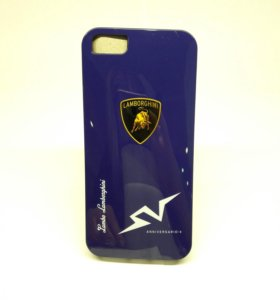 Чехлы iphone5/5s