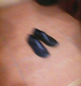 Туфли ,красовки