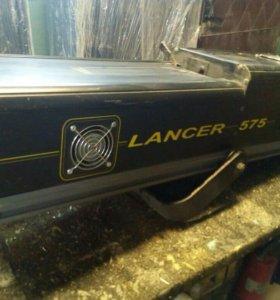 Прожектор следящий театральный Lancer 575