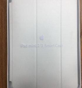 iPad mini 2/3 Smart Case