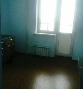 Сдам квартиру 1 комната 49м. 10/17 ул Лескова
