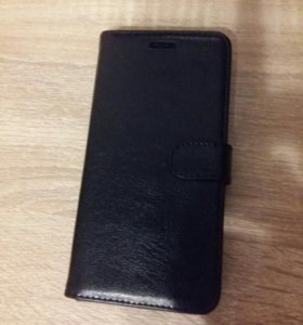 Чехол на Asus Case для ASUS ZenFone 5 A500CG A501C