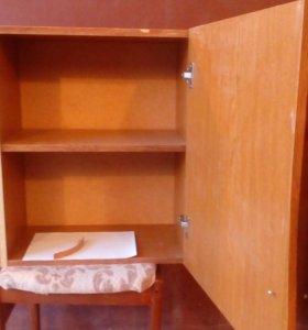 Кухонный шкаф 50см