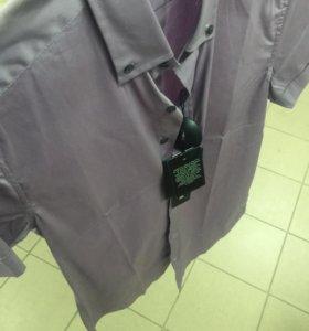 Рубашка мужская Antonio Morato