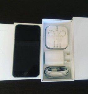 Новые iPhone 6  16/64Gb Гарантия