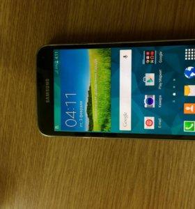 Samsung g900 s5