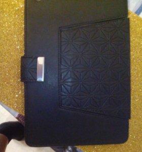 Чехол к iPad mini