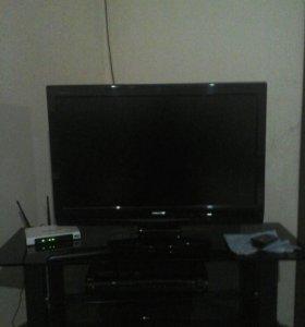 Телевизор жека 87 диа торг будет
