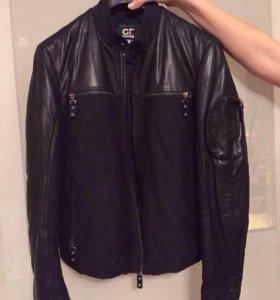 Куртка мужская GF Ferre