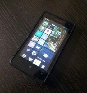 Microsoft Lumia 435 DualSim