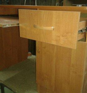 Письменный стол (новый)
