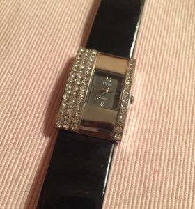 Наручные часы Yaoxianyizu
