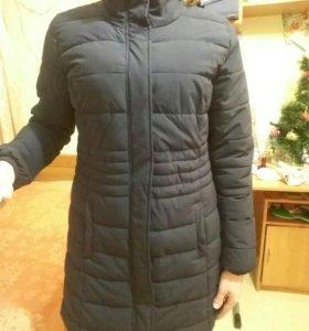 Новое пальто! Срочно!