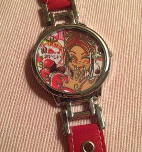Наручные часы LADY COLLECTION