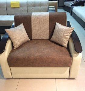 Мини-диванчик