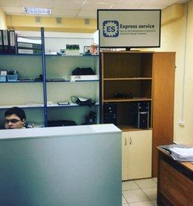 Ремонт компьютеров и ноутбуков в Сургуте