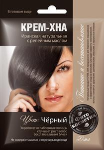 Крем-хна