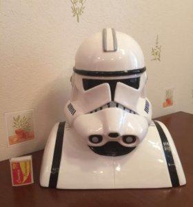Штурмовик, Звёздные войны. Stormtroper, Star wars